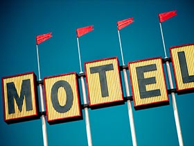 Motels for Sale