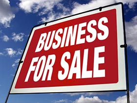 Other Businesses for Sale